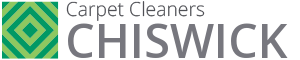 Carpet Cleaners Chiswick
